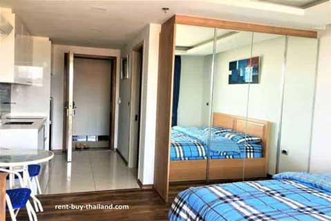 pattaya-condo-for-rent