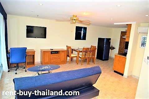 buy-property-thailand
