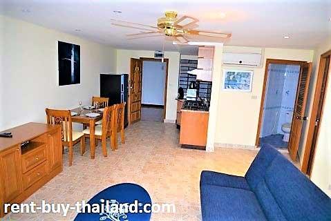 discount-apartments-jomtien