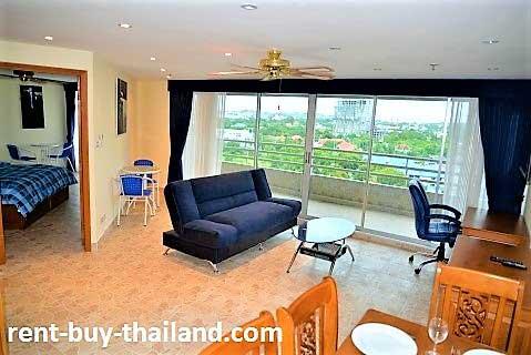 hot-property-deals-pattaya