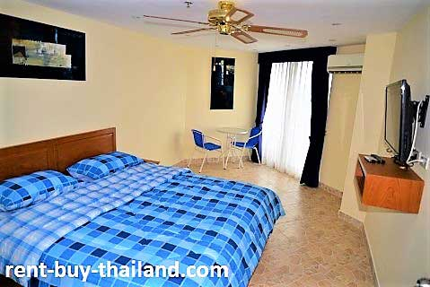 property-reduced-in-price-pattaya