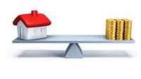 pattaya-property-investments.jpg