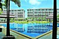 invest-in-pattaya-property