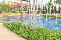 invest-in-property-pattaya