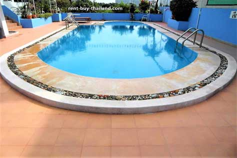property-for-sale-pattaya