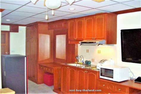 sweet-2-condo-for-rent