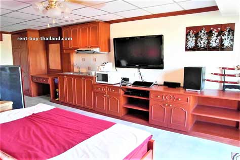 sweet-2-condo-for-sale