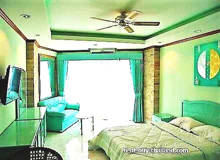 condominiums-for-rent-pattaya.jpg