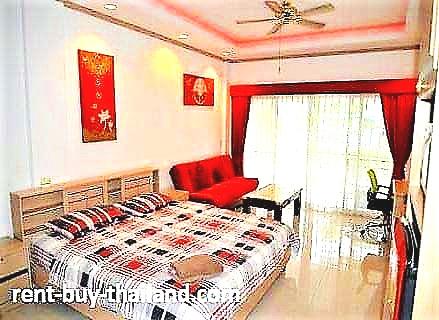 condos-for-rent-in-pattaya.jpg