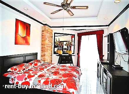 real-estate-rentals-pattaya.jpg