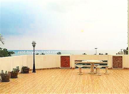 luxury-property-rent-thailand.jpg
