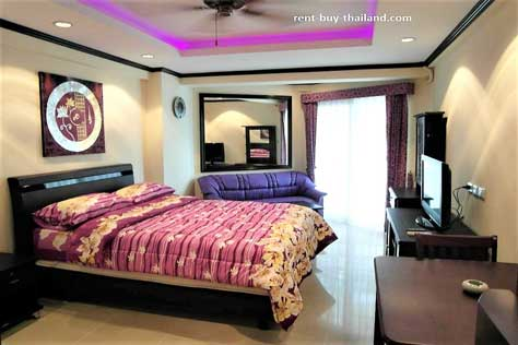 condo-for-rent-jomtien