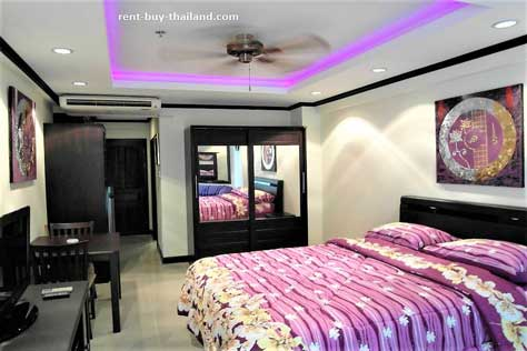 condo-for-sale-jomtien