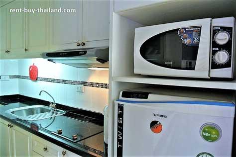 jomtien-property-for-rent-thailand