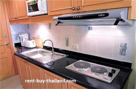 condo-for-rent-jomtien-beach-condominium