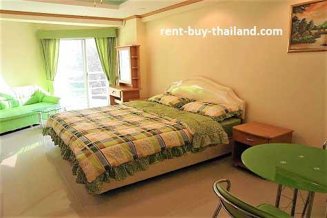 condo-for-sale-in-jomtien-beach-condominium