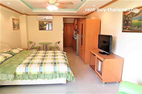 jomtien-beach-condominium