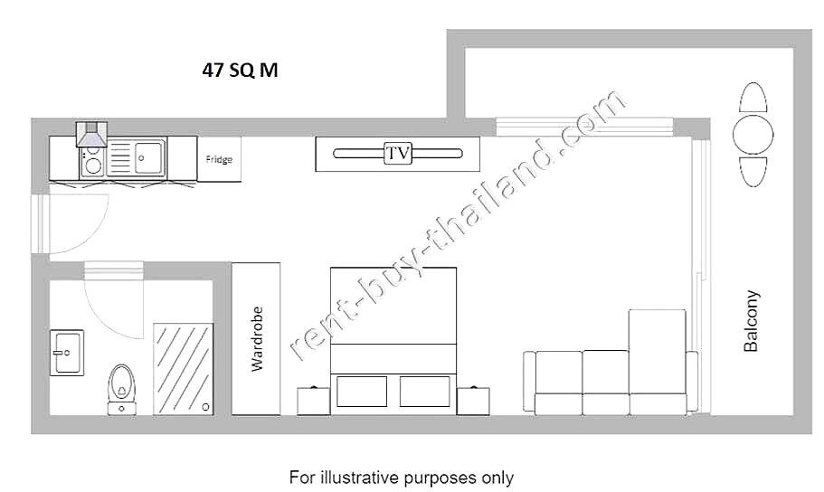 angket-property-pattaya.jpg