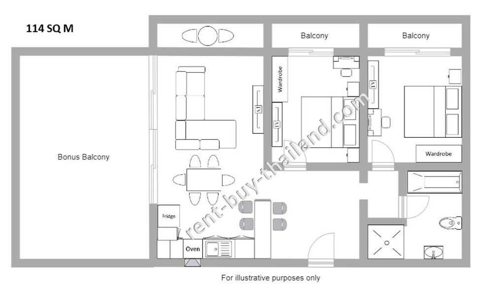angket-hip-residence-for-sale.jpg