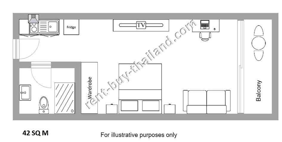 baan-suan-lalana-properties.jpg