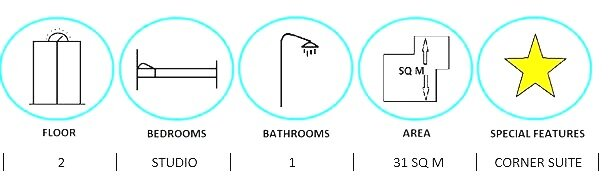 corner-suite-jomtien.jpg