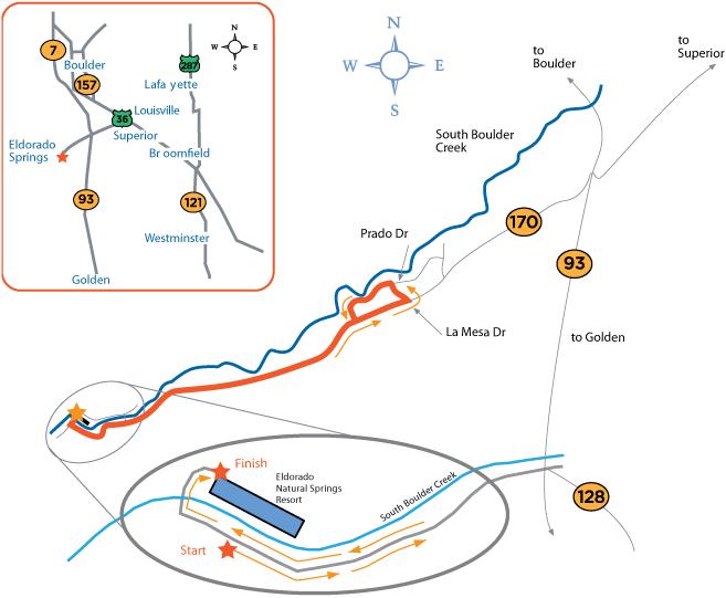Eldo Map.png