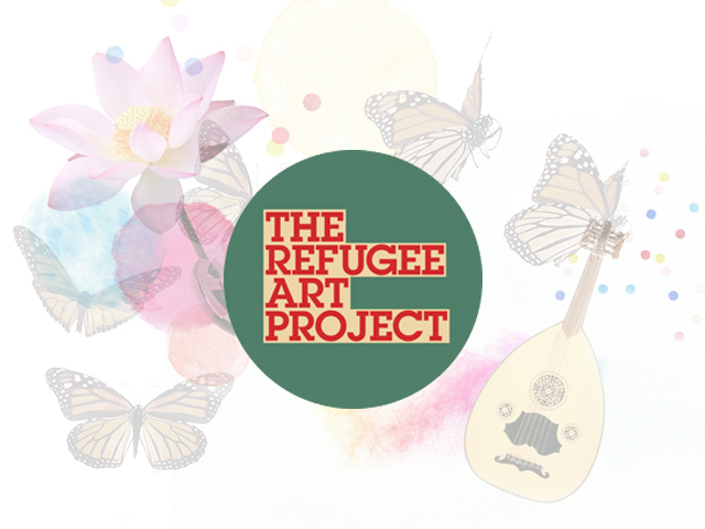 Refugee Arts Project
