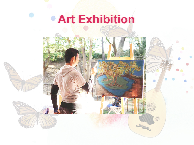 ArtExhibition_Text2.jpg
