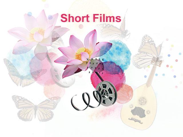 ShortFilms_Text.jpg