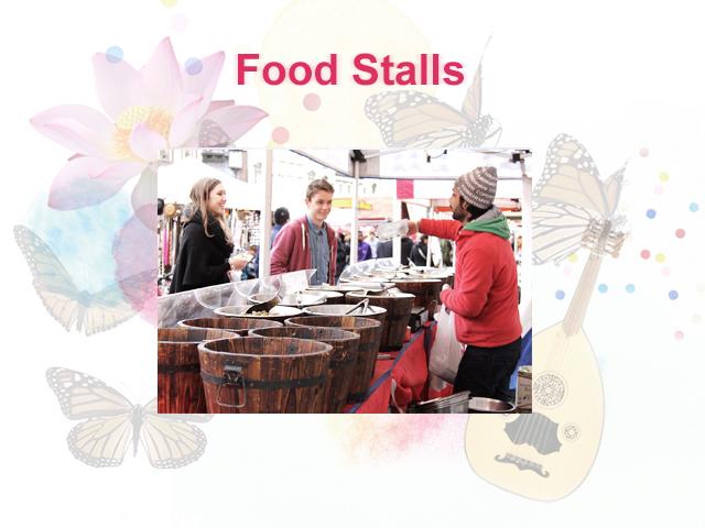 FoodStalls2_Text.jpg