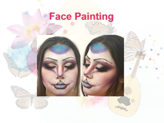 FacePainting_Text.jpg