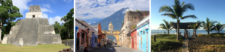 Guatemala Blog Banner 5.png