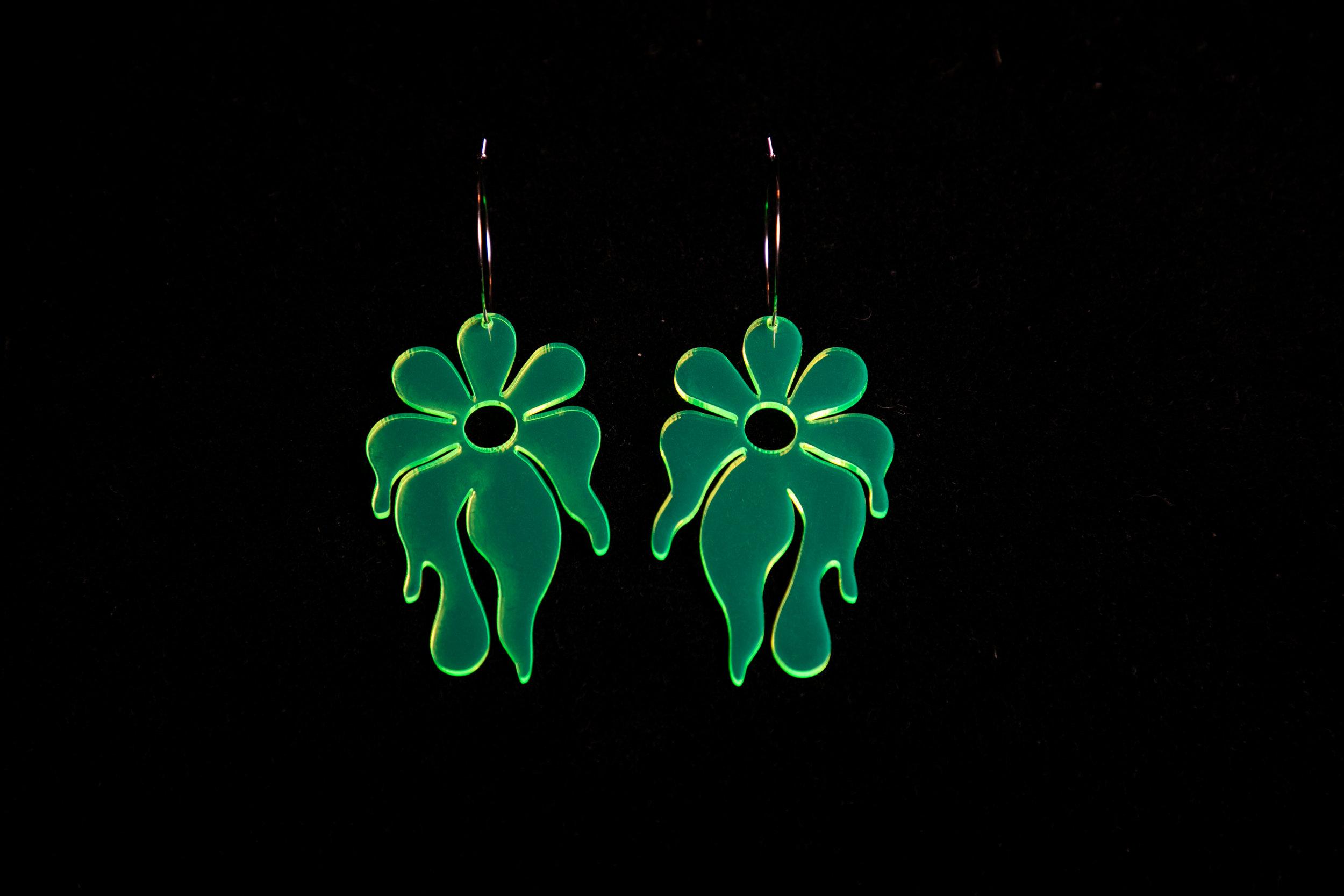 MF_Collection_Earrings-6.jpg