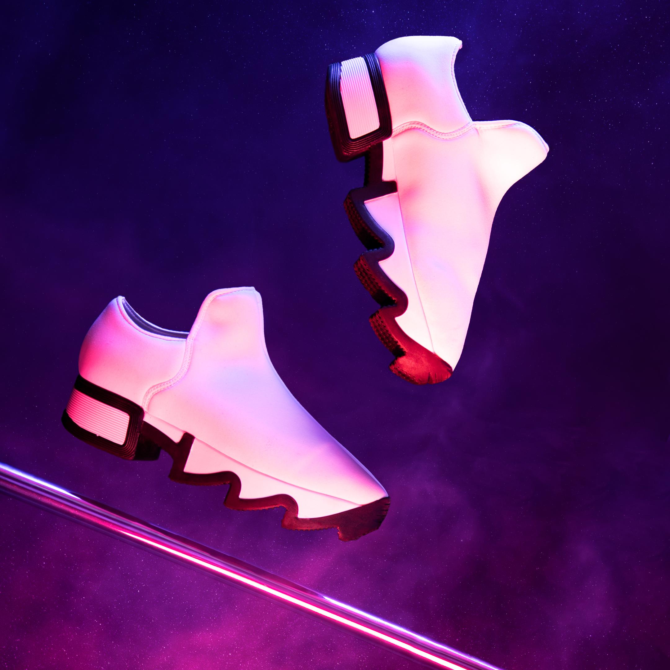 White_Neoprene_Sneaker.jpg