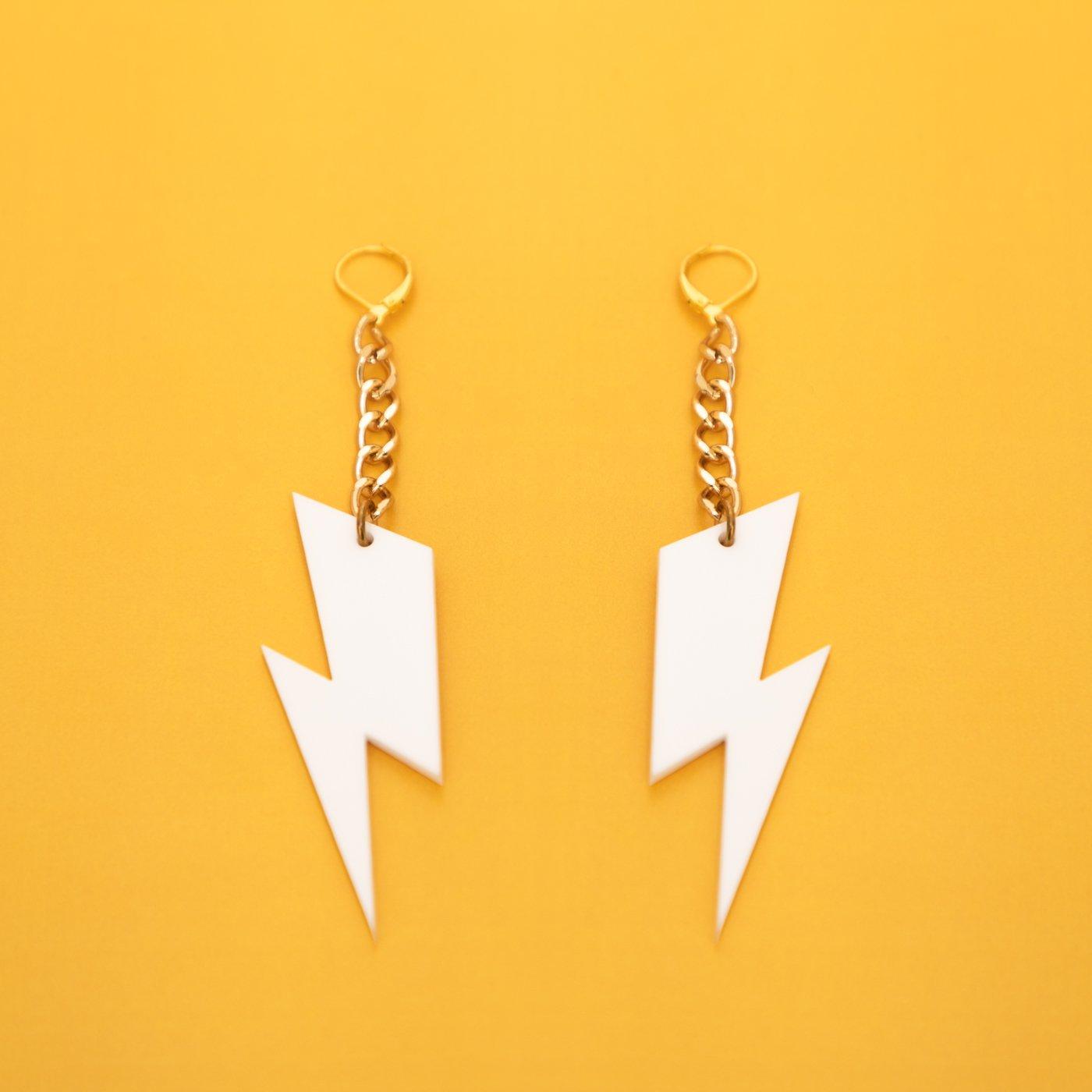MindFlowers_Ziggy_White_Gold_Chain_Earrings_1024x1024@2x.jpg