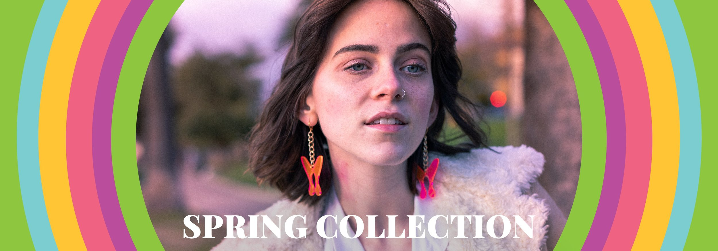 Spring_COLLECTIONSPRING.jpg