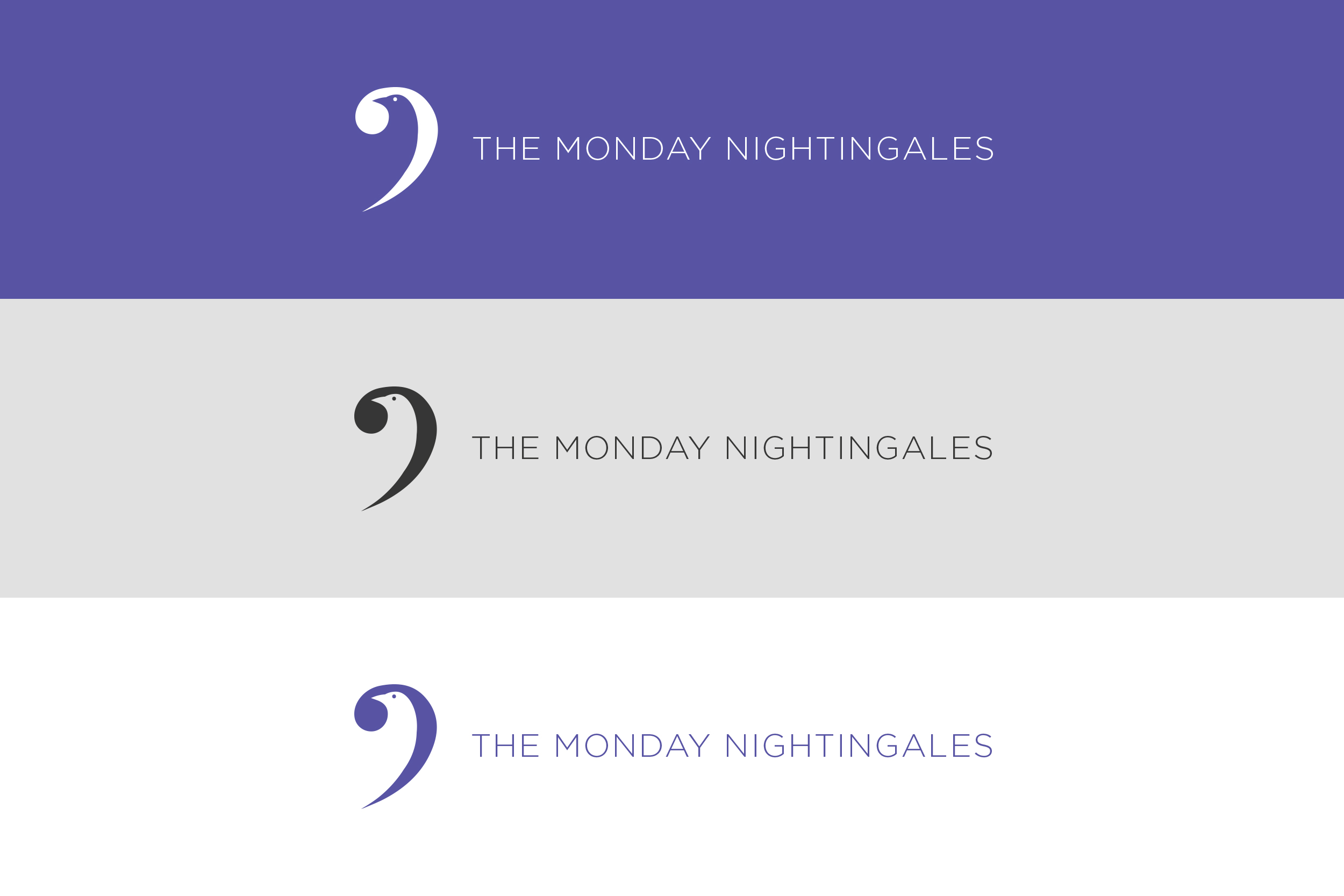 Nightingales-mockup-working-2500x1667-02.jpg