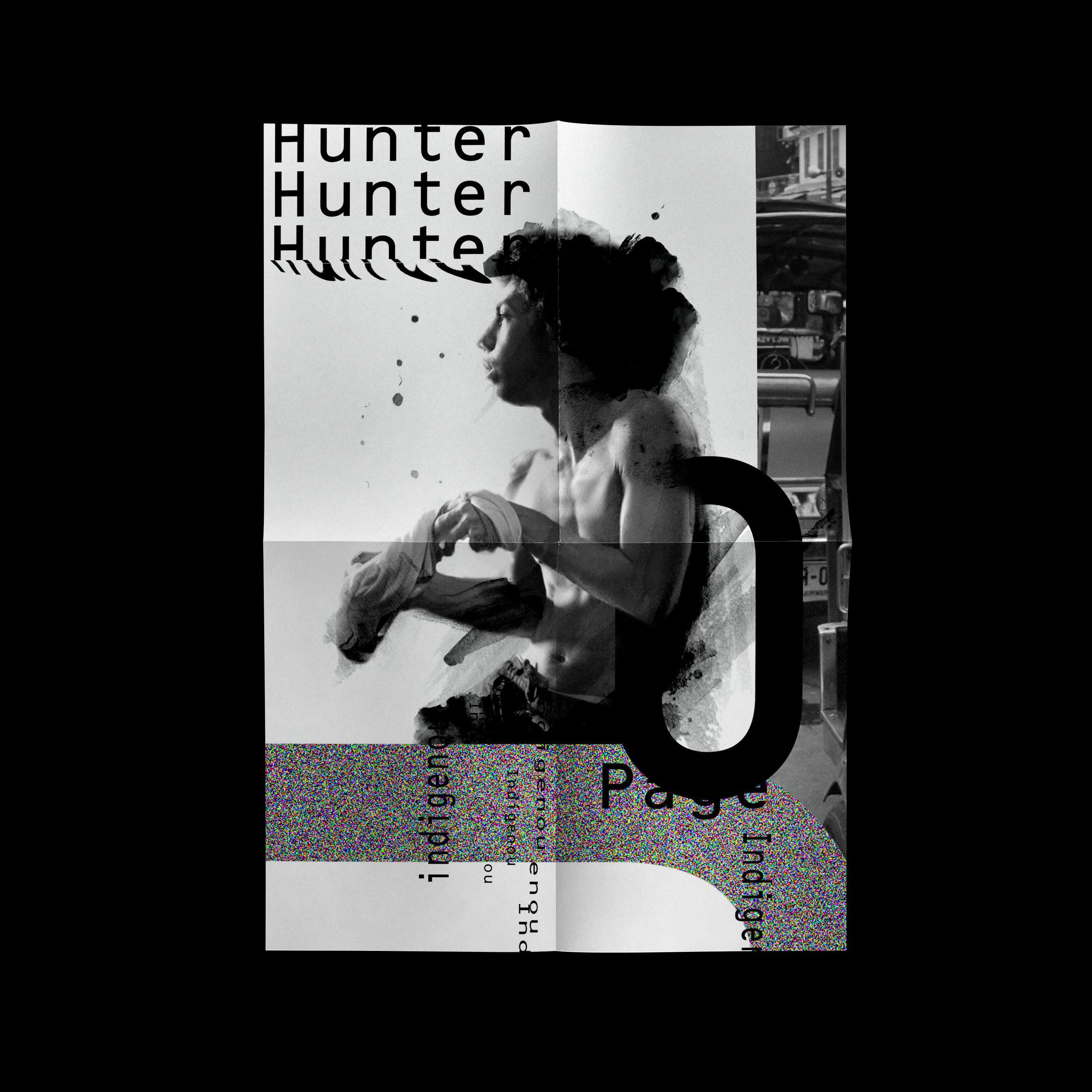 Hunter Experimentation Mockup.jpg