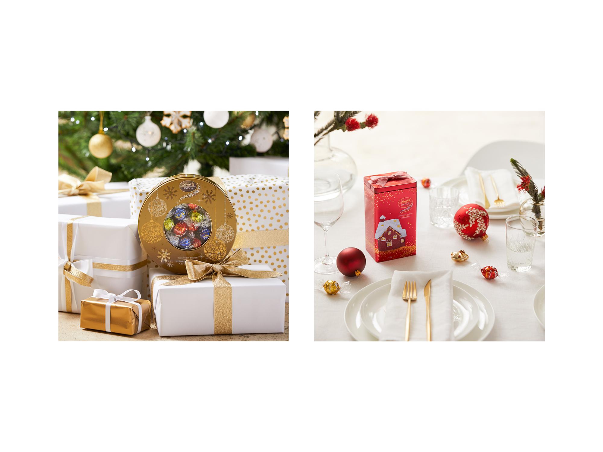 Lindt_Social Christmas Mockups020.jpg