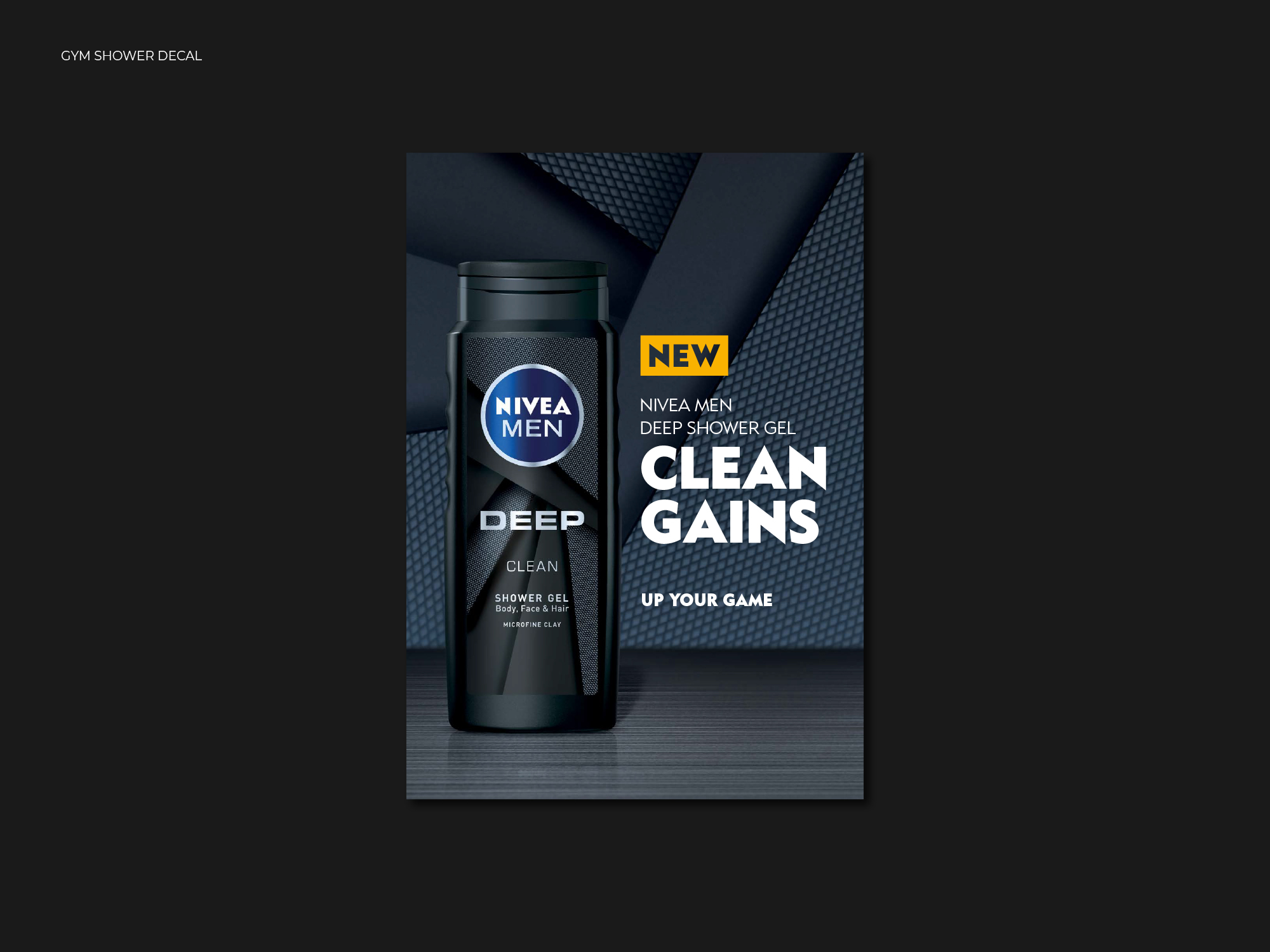 NIVEA DEEP Black Carbon Folio_012.jpg