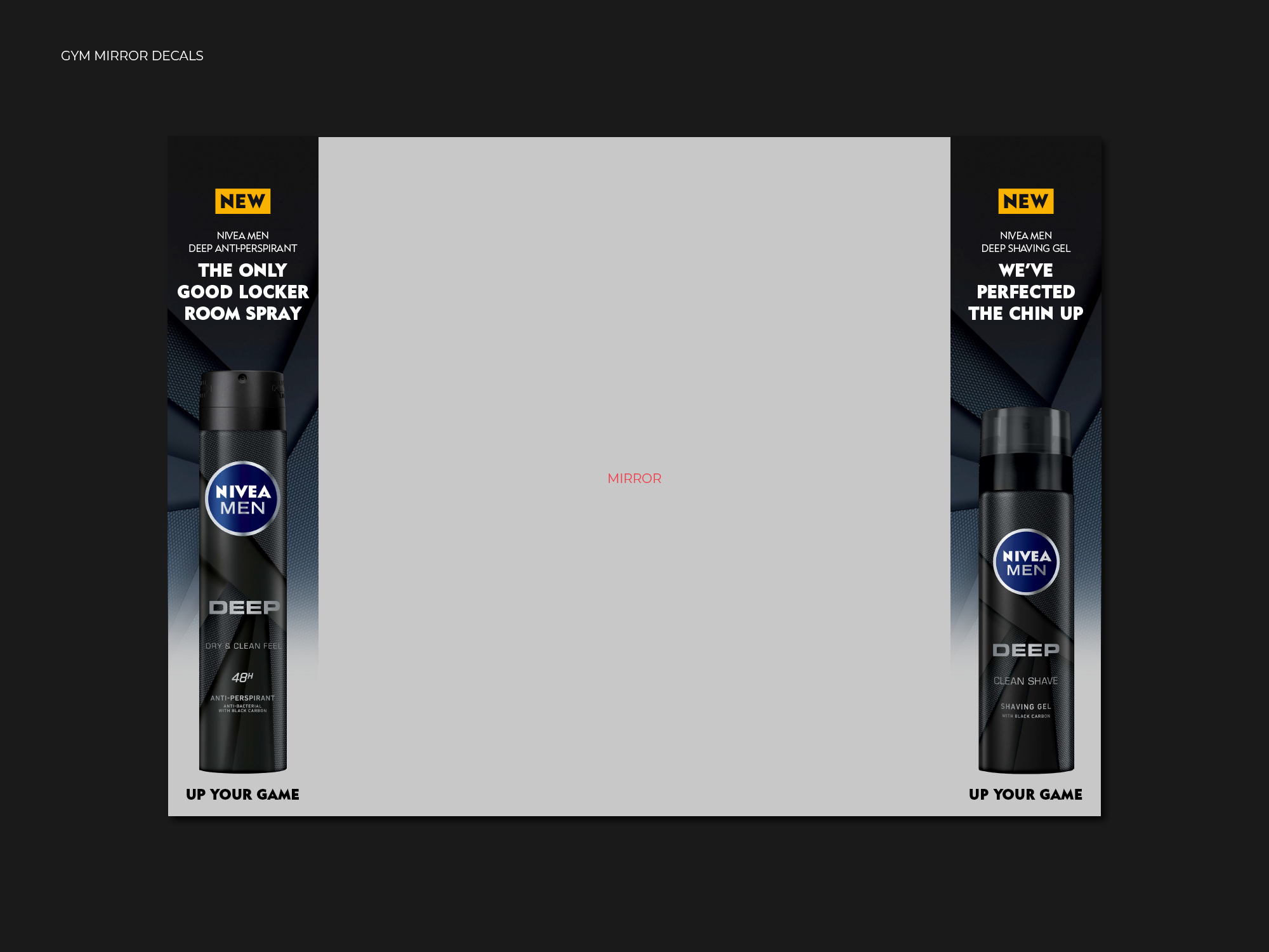 NIVEA DEEP Black Carbon Folio_013.jpg