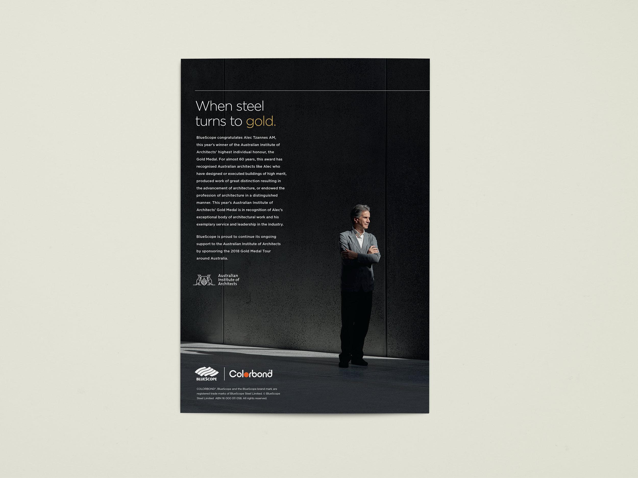 C&I AWARD A4 Press Ad01.jpg
