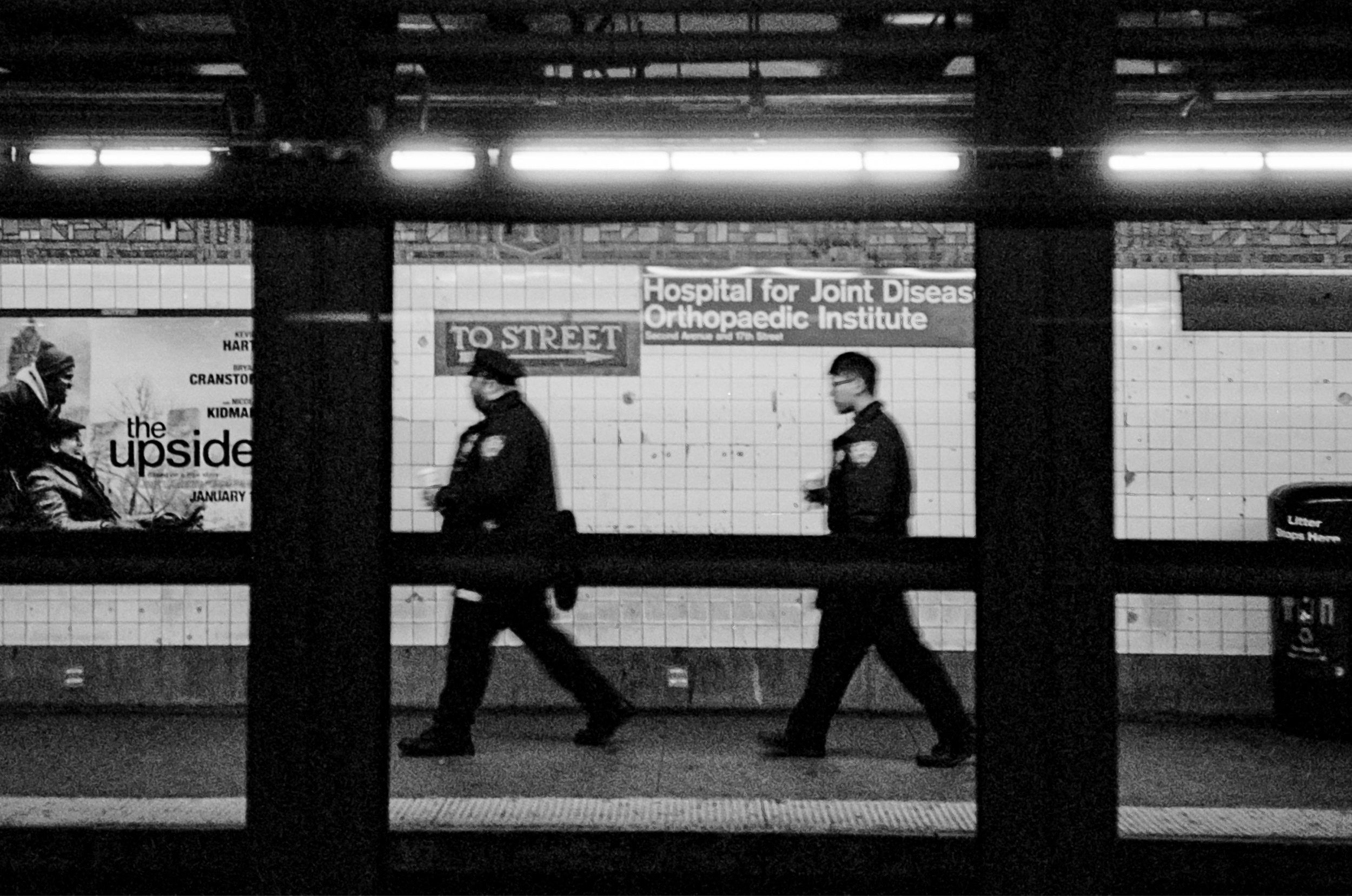 NYPD02.jpg