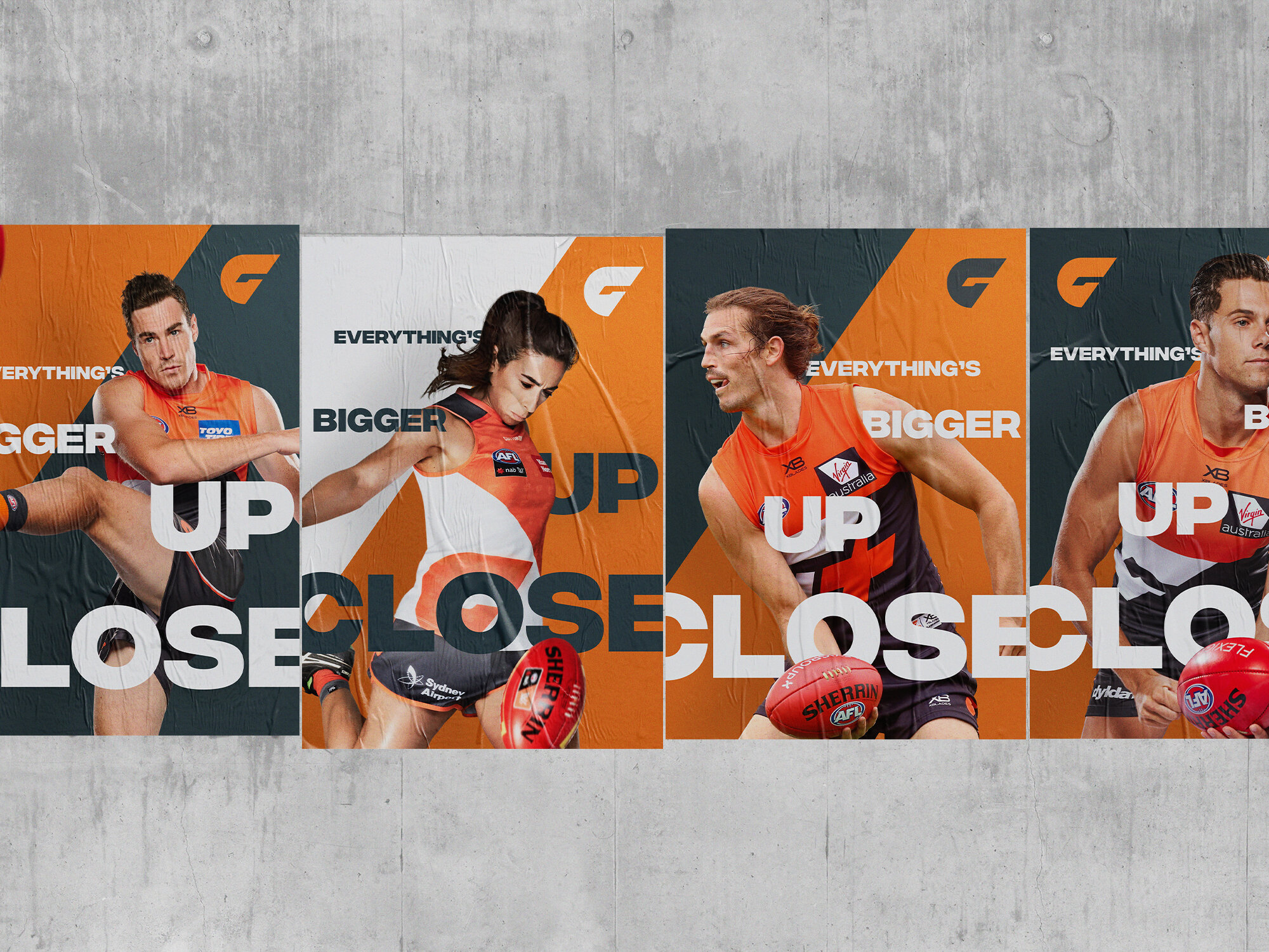 EBUC_Campaign_Posters01.jpg