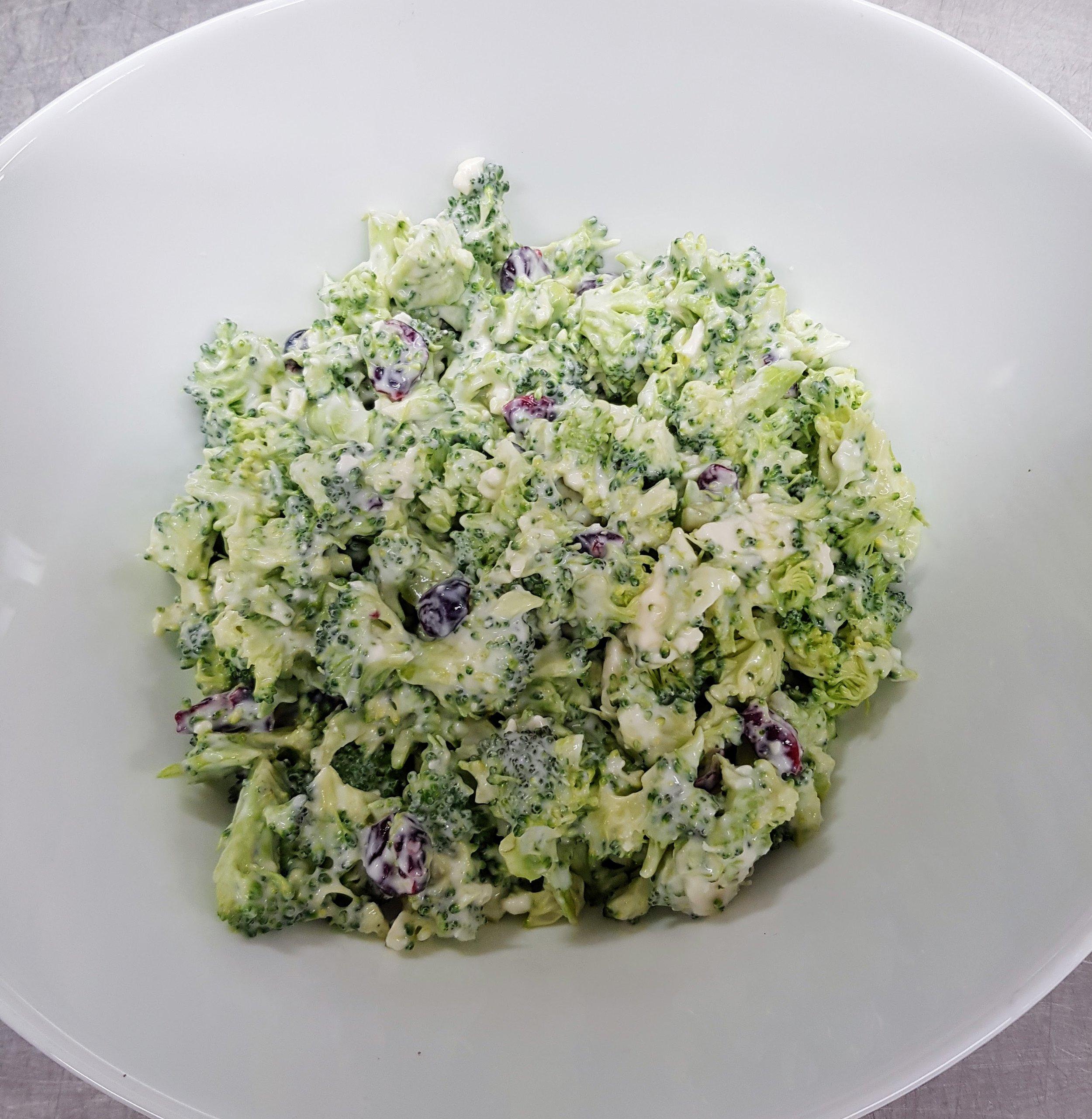 Boccoli Salad.jpg