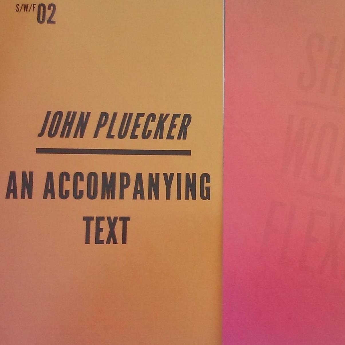 An Accompanying Text Image.jpg