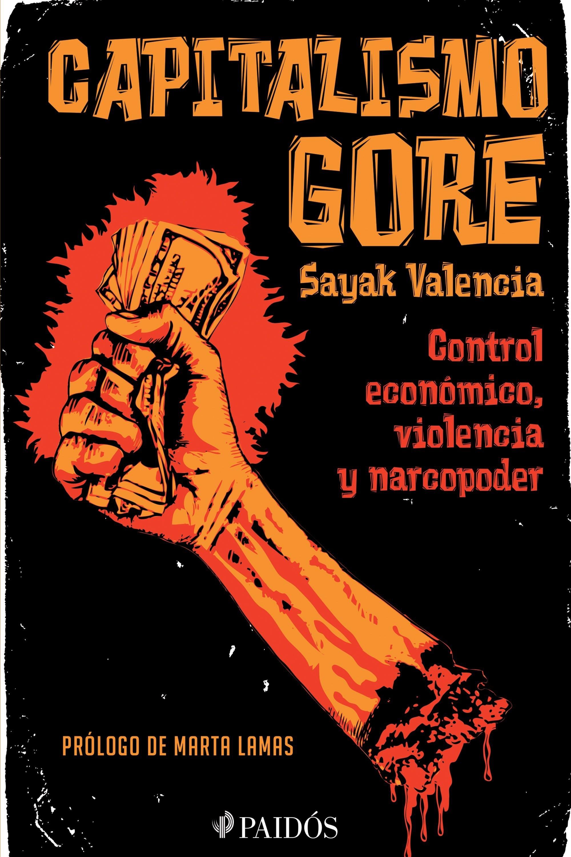 Cap+Gore+Cover.jpg