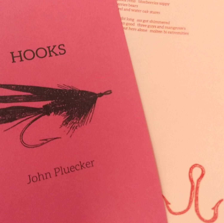 hooks image.jpg