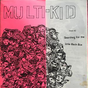 multikid 2.jpg