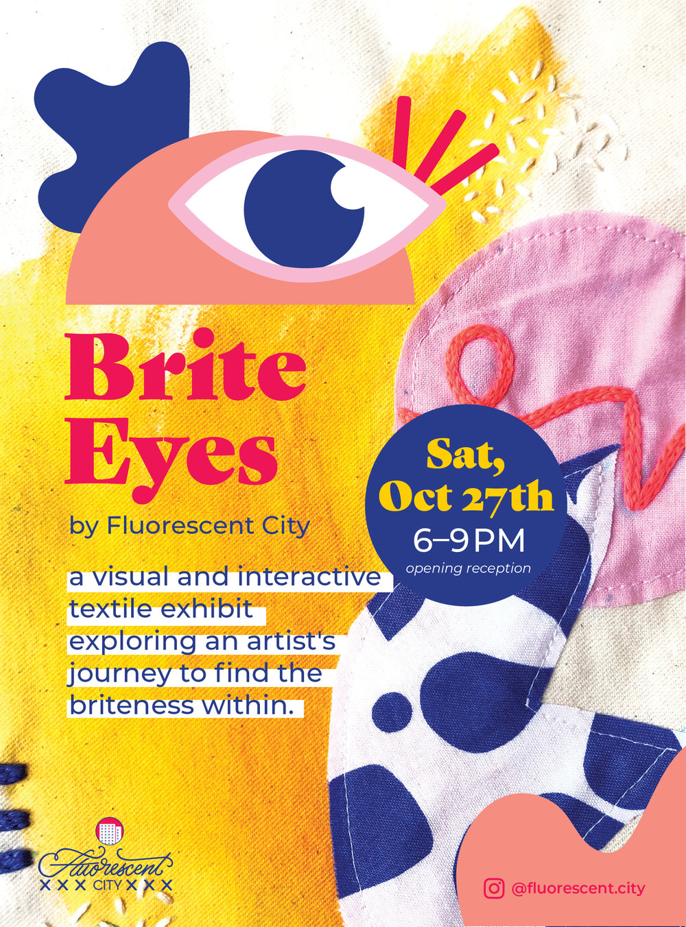 BriteEyes_Flyer_Web-01 copy.jpg